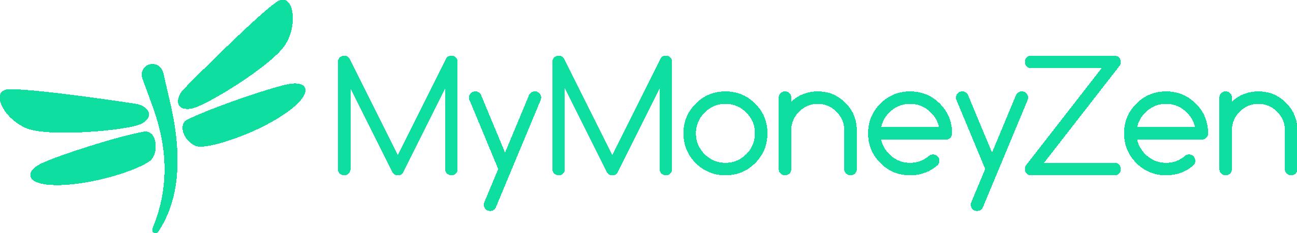 MyMoneyZen